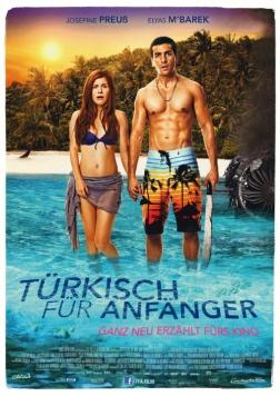 tuerkisch_anfaenger_poster