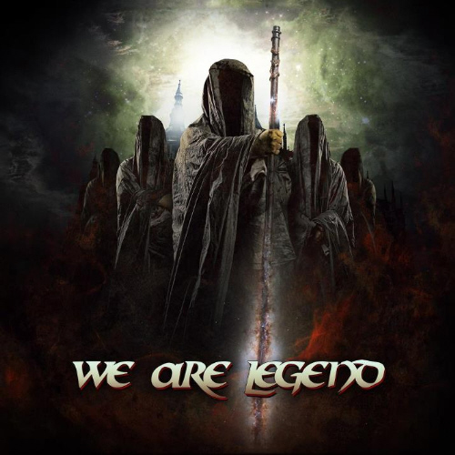 we_are_legend_500