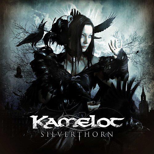 kamelot_silverthorn_500