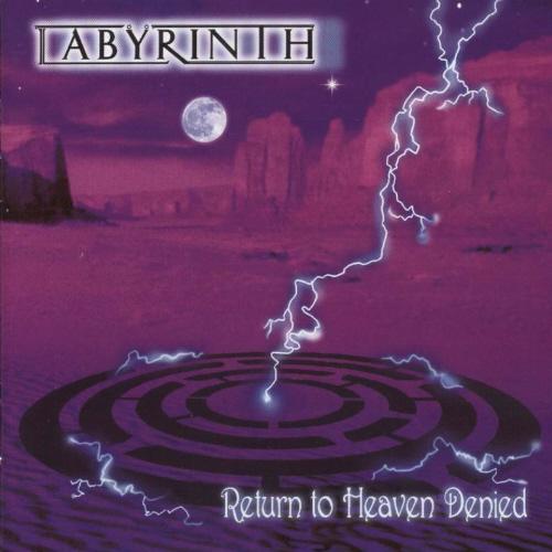 labyrinth_return_part1