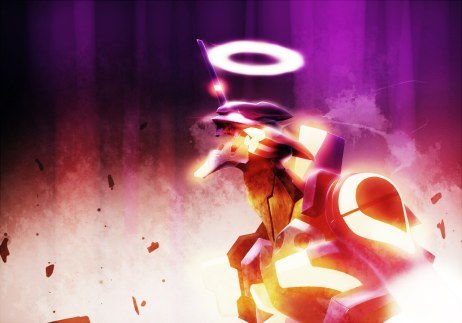 Neon_Genesis_Evangelion3