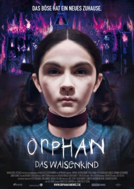 orphan_500