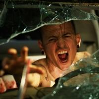 "Filmkritik: ""Saw 3D - Vollendung"" (2010)"