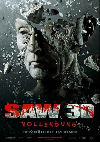 saw7_500