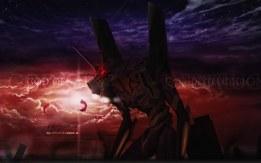 wallpaper-art-anime-neon-genesis-evangelion-the-god-of-destruction-158179-btimnz-1440x900-7fd09838
