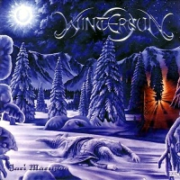 Metal-CD-Review: WINTERSUN - Wintersun (2004)