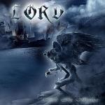 lord_setinstone_500