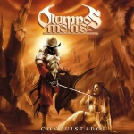 olympos_mons_conquistador
