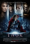 thor_film_500
