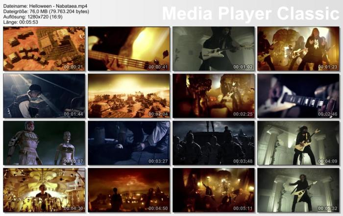 Helloween - Nabataea.mp4_thumbs_[2012.12.21_19.50.45]