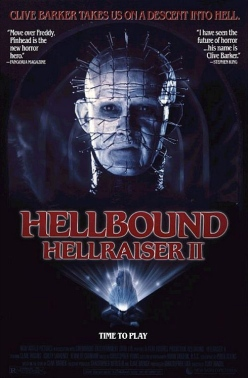 hellraiser_1988_500