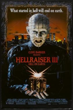 hellraiser_1992_500