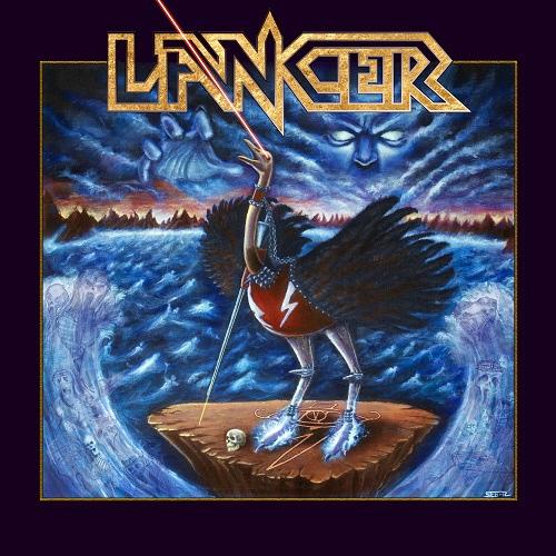 lancer_lancer_debut