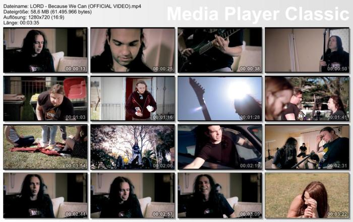 LORD - Because We Can (OFFICIAL VIDEO).mp4_thumbs_[2012.11.30_19.25.13]
