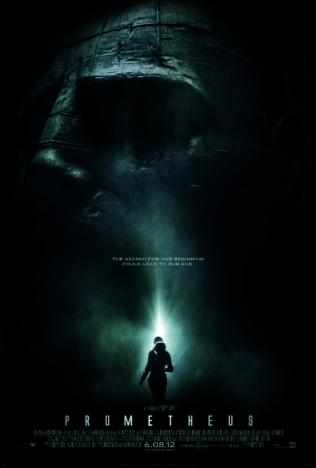 prometheus_2012_poster