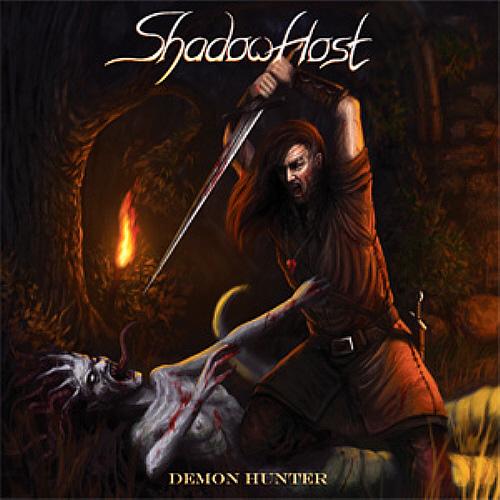 shadow_host_demon_hunter_500
