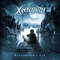 xandria_neverworlds200