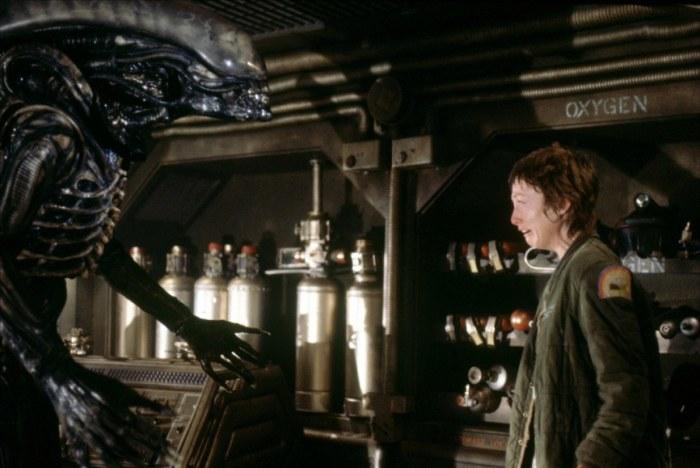 alien_1979_03