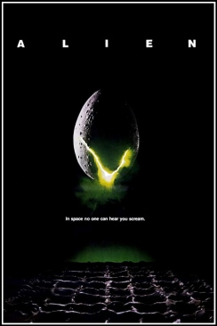 alien_1979_500