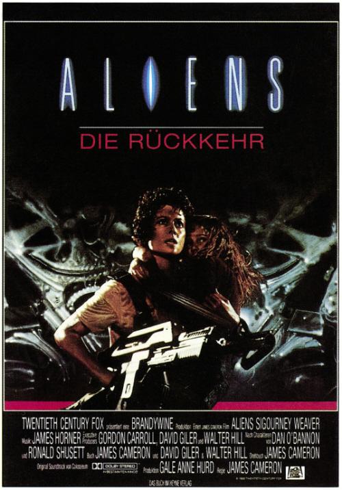 aliens_rückkehr_500