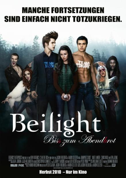 beilight_filmposter_500