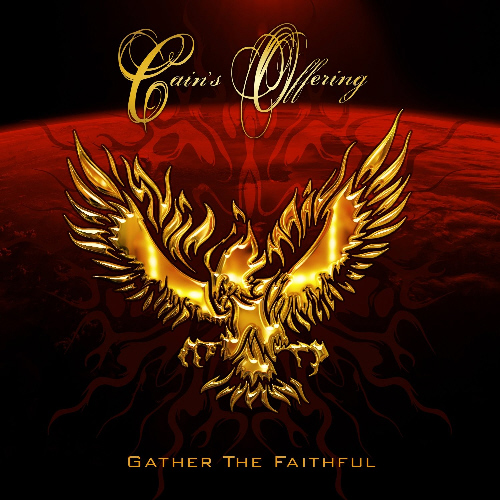 cainsoffering_gather