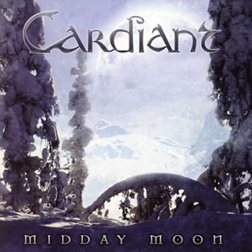cardiant_middaymoon_500