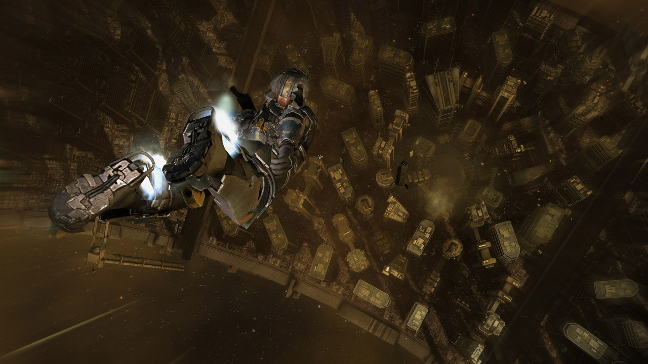 deadspace2_02