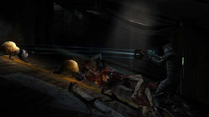 deadspace2_03