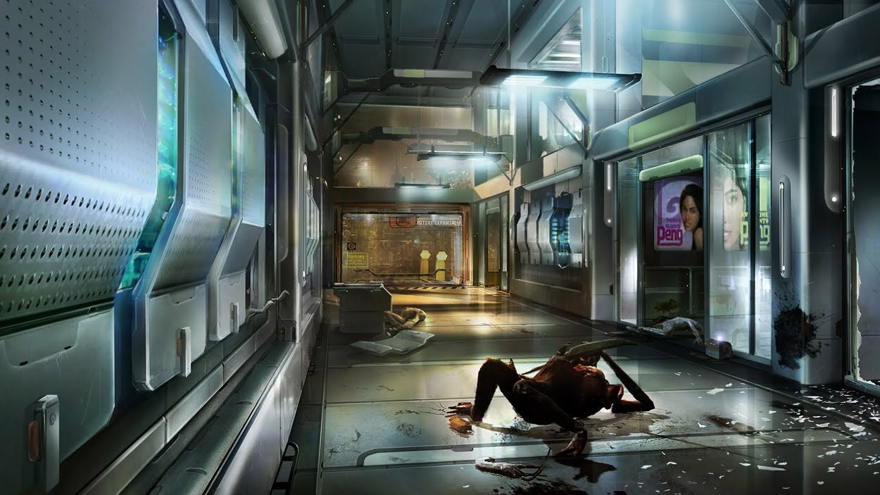 deadspace2_04