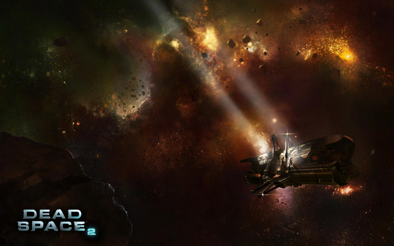 deadspace2_05