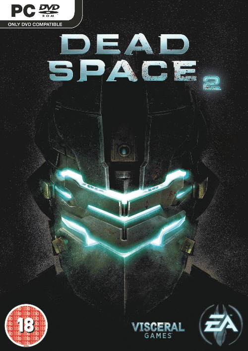 deadspace2_500