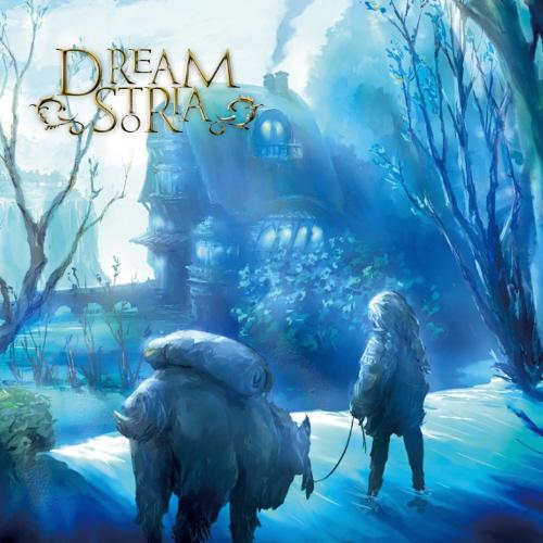dreamstoria_dreamstoria