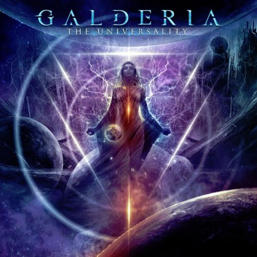 galderia_universality500