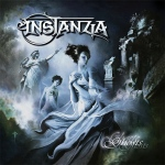 instanzia_ghosts_500