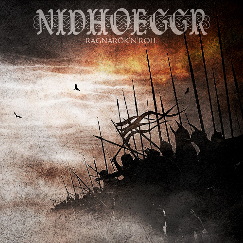 nidhoeggr_cover