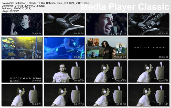 Pathfinder_-_Ready_To_Die_Between_Stars_OFFICIAL_VIDEO.mp4_thumbs_[2013.01.13_21.32.45]