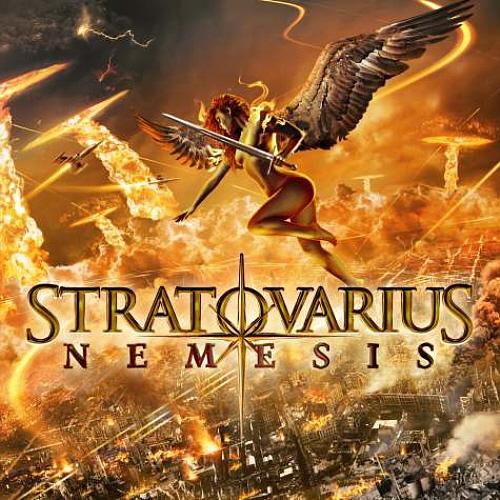stratovarius_nemesis_500