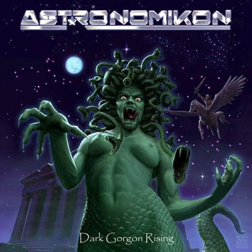 astronomikon_darkgorgon_500