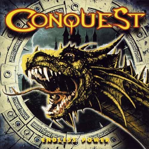 conquest_endlesspower