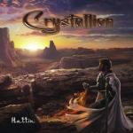 crystallion_hattin