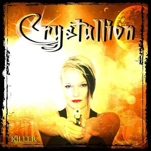 crystallion_killer_500