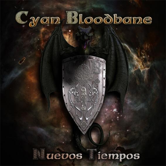 cyan_bloodbane_nuevostiempos500