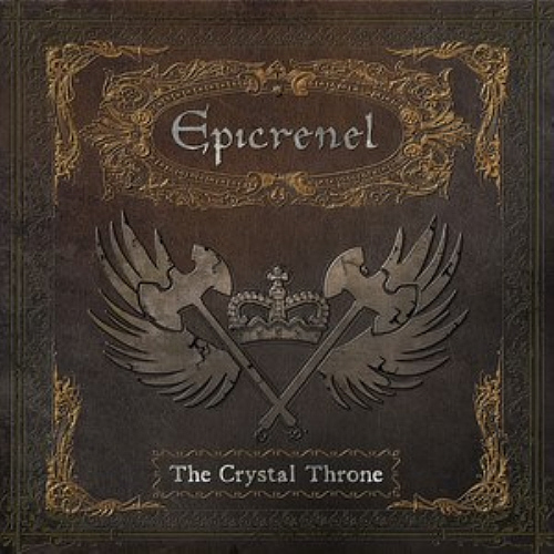 epicrenel_crystalthrone