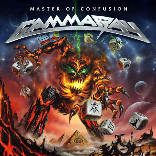 gammaray_masterconfusion