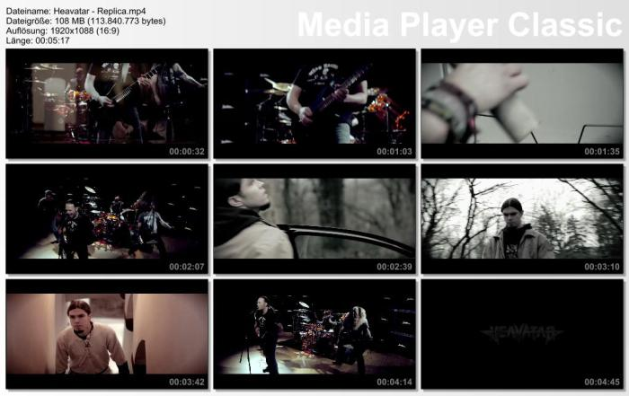 Heavatar - Replica.mp4_thumbs_[2013.02.25_15.49.58]