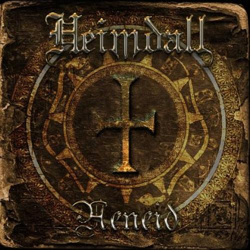 Heimdall - Aeneid (2013) » EXSite.pl - Portal ze wszystkim
