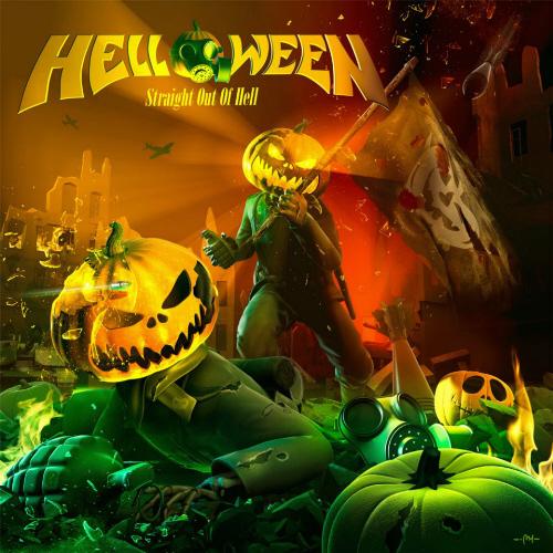 helloween_straightoutofhell_500