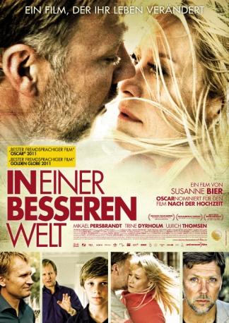 ineinerbesserenwelt_cover