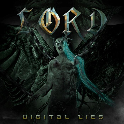 lord_digital_lies_500